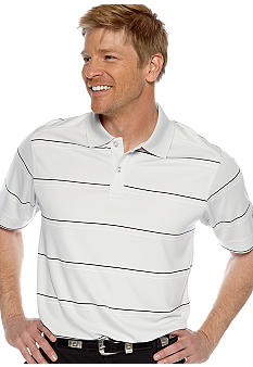 Callaway Golf RAZR Stripe Polo