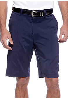 Callaway Golf 2-Tone Tech Shorts