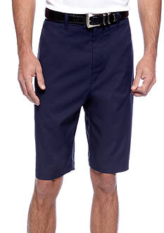 Callaway® Golf Flat-Front Tech Shorts