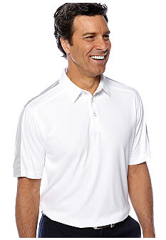 Callaway Golf Colorblock Polo