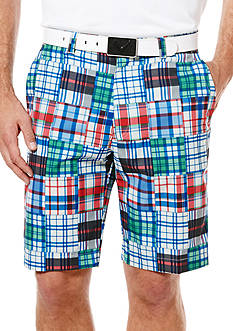 Callaway® Golf Patch Short