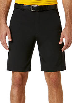 Callaway® Golf Chev Featherweight Shorts