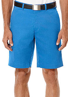 Callaway Golf 7-in. Heathered Fashion Tech Shorts