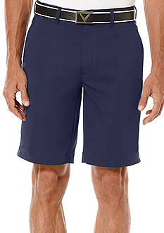 Callaway Golf 7-in. Fashion Tech Shorts