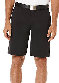 Callaway Golf 7-in. Opti Flat-Front Tech Shorts