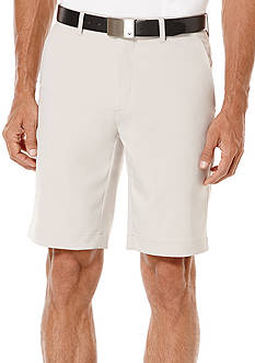 Callaway Golf 7-in. Opti Flat-Front Tech Shorts