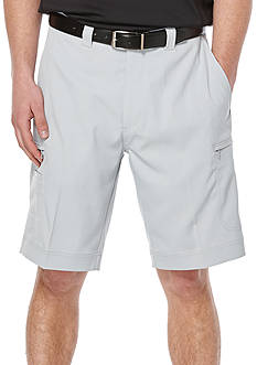 Callaway Golf 8-in. Core Cargo Shorts