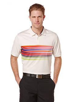 Callaway® Golf Flur Polo