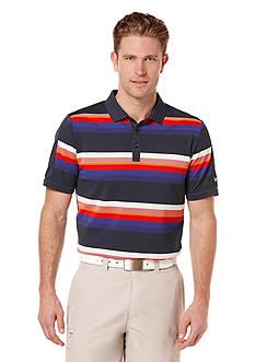 Callaway® Golf Speed Stripe Polo
