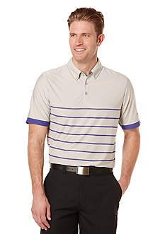 Callaway® Golf Verge Polo