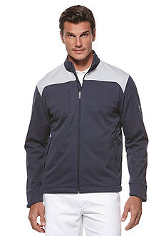Callaway Golf Men's Light-Weight Softshell Shirt