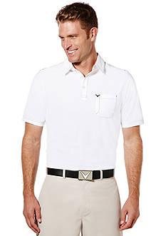 Callaway® Golf Jensen Polo