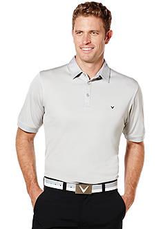 Callaway Golf Hawkeye Polo