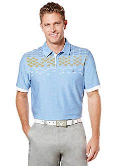 Callaway® Golf Zing Polo