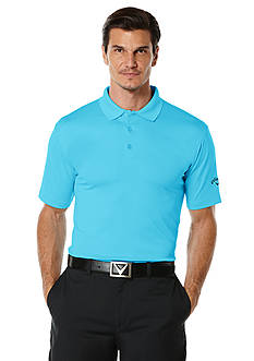 Callaway Golf Core Solid Polo Shirt