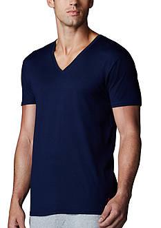 Polo Ralph Lauren Supreme Comfort Jersey V-Neck 2-Pack