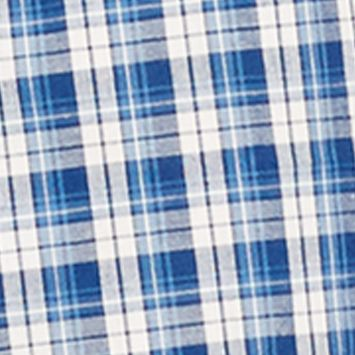 Men: Boxers Sale: Naples Plaid Polo Ralph Lauren Plaid Woven Boxer