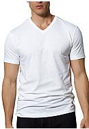 Polo Ralph Lauren 3pk Slim-Fit V-Neck Tees