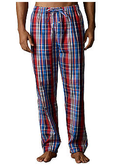 Polo Ralph Lauren Woven Sleep Pants