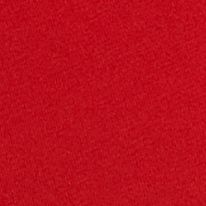 Men's Boxer Briefs: Rl2000 Red Polo Ralph Lauren RED JERSEY BOXER BRI