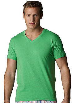Polo Ralph Lauren V-Neck Tee