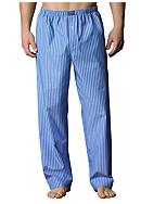 Polo Ralph Lauren Manhattan Stripe PJ Pants