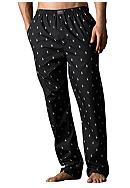 Polo Ralph Lauren Polo Player Print Pajama Pants
