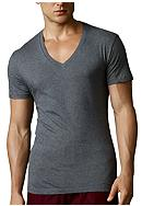 Polo Ralph Lauren Classic V-neck 3-pack