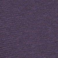 Calvin Klein Men: Vesper Heather Calvin Klein Mock Neck Quarter Zip Sweater