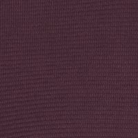 Calvin Klein Men: Barberry Calvin Klein Mock Neck Quarter Zip Sweater