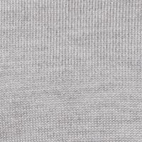 Mens Winter Sweaters: Albenga Calvin Klein V-Neck Merino Sweater