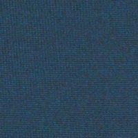 Mens Winter Sweaters: Zimone Calvin Klein V-Neck Merino Sweater