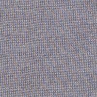 Mens Winter Sweaters: Albenga Calvin Klein Mock Neck Merino Quarter Zip Sweater