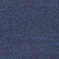 Mens Winter Sweaters: Roma Combo Calvin Klein Mock Neck Merino Quarter Zip Sweater