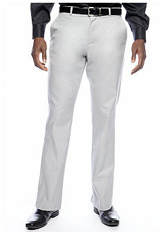 Calvin Klein Cotton Dylan Pants