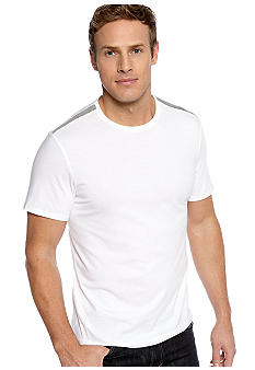 Calvin Klein Single Jersey Tee