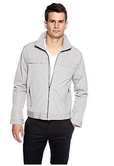 Calvin Klein Basic Summer Jacket