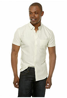 Calvin Klein Mini Stripe Dobby Shirt