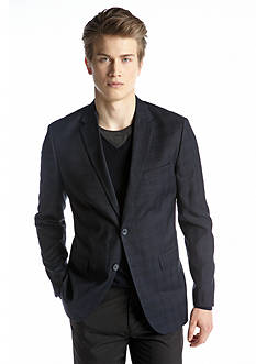 Shop the Latest Collection of Blazers & Sports Coats for Men Online at kejal-2191.tk FREE SHIPPING AVAILABLE! Macy's Presents: The Edit- A curated mix of fashion and inspiration Check It Out. Blazers & Sport Coats. Coats & Jackets. Suits & Suit Separates. Vests. Filter;.