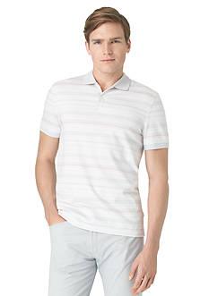 Calvin Klein Mini Stripe Polo