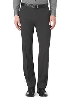 Calvin Klein Cashmere Touch Mini Check Pants