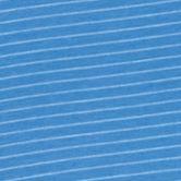 Shirts For Guys: Short Sleeve: Brazilian Blue Calvin Klein Short Sleeve Striped Polo Shirt