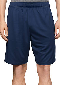 Calvin Klein Performance Core Mesh Shorts