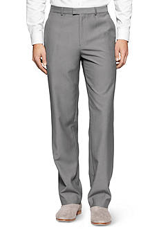 Calvin Klein Cool Tech Pants
