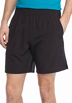 Calvin Klein Performance Core-Woven Running Shorts