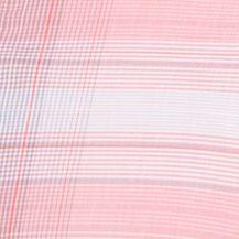 Mens Designer Casual Shirts: Tango Calvin Klein Short Sleeve Twill Dobby Plaid Shirt