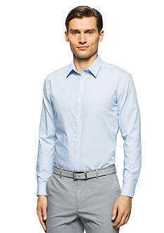 Calvin Klein Long Sleeve Infinite Cool Shirt