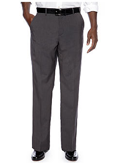 Calvin Klein True Grey Dylan Dress Pants