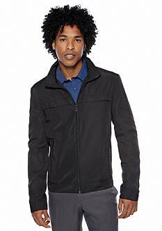 Calvin Klein Summer Basic Jacket