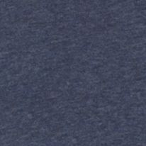 Plain and Striped T-shirts for Men: Officer Navy Calvin Klein Short Sleeve Crew Neck Tee